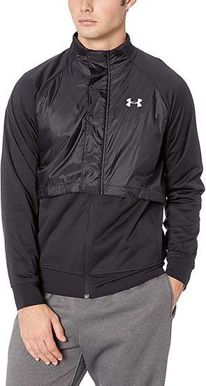 Casaca Under Armour Pick Up The Pace