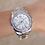Thumbnail: Reloj Guess U11052l1