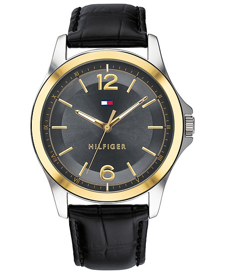 Reloj Tommy Hilfiger 1791518
