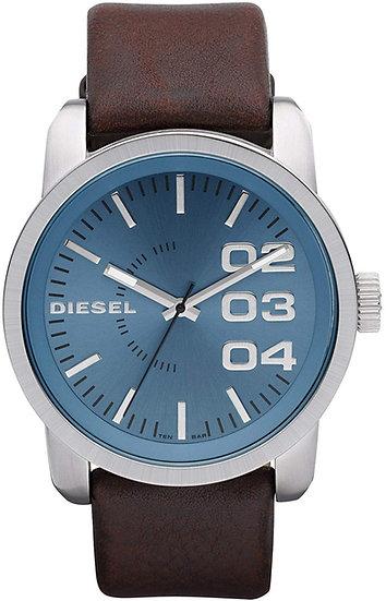Reloj Diesel Dz1512