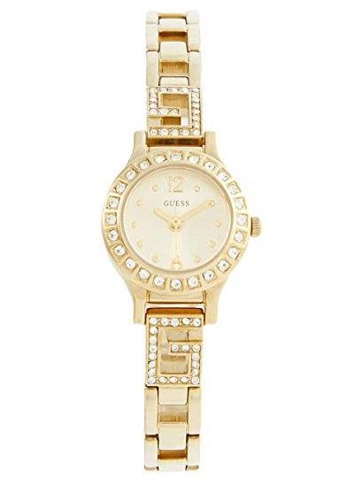Reloj Guess Darling U0411L2MC