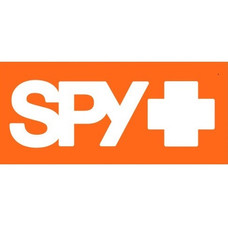 boton Spy.jpg