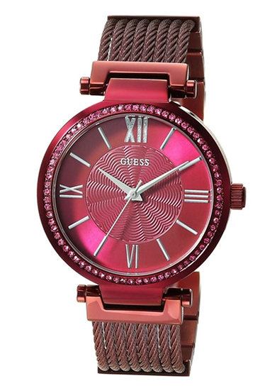 Reloj Guess W0638l6