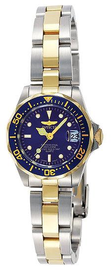 Reloj Invicta 8942