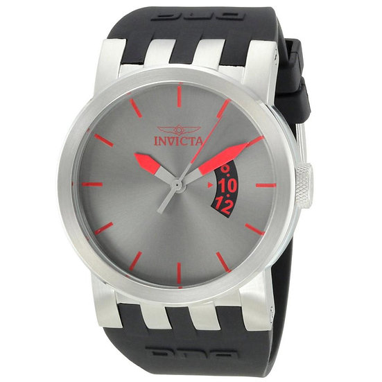 Reloj Invicta Dna Urban 10402