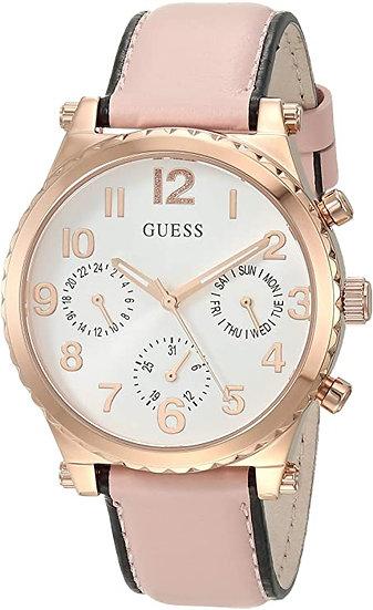 Reloj Guess GW0036L3