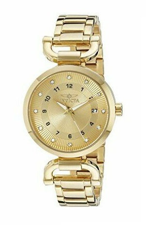 Reloj Invicta Angel 16225