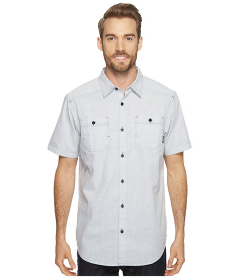 Camisa Columbia Sage Butte