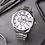 Thumbnail: Reloj Diesel Mega Chief DZ4477