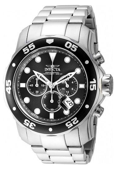 Reloj Invicta Pro Diver 15081