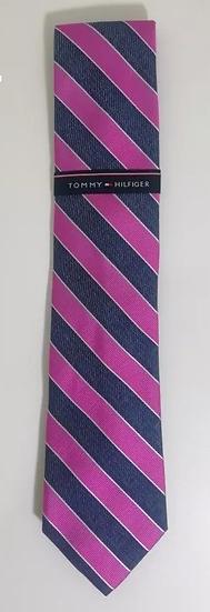 Corbata Tommy Hilfiger