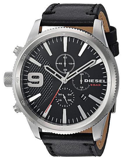 Reloj Diesel DZ4444