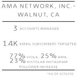 AMA infographic.jpg