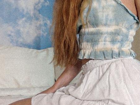 Loving Lenni (the Label) | Small Haul