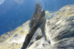 Salbit Westgrat-Turm6.jpg