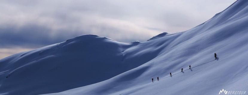 skitour mybergtour