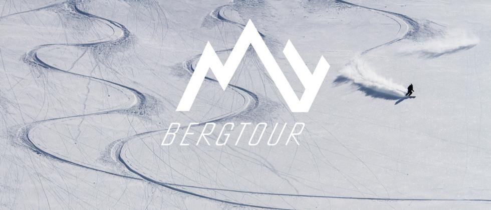 Freeride Andermatt Gemsstock Bergführer Mountain Guide mybergtour