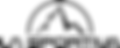 La Sportiva_logo_application1 (1).png