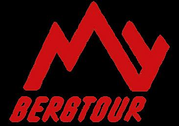 MYB001 Logo_1_red.png