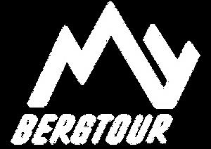 MYB001 Logo_1_white.png