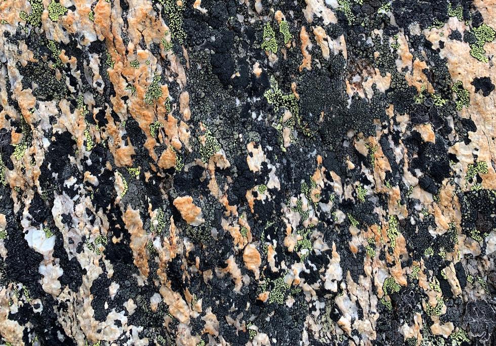 Urner Granit allerhöchster Güte