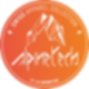 ALPINETECH LOGO-orange.png