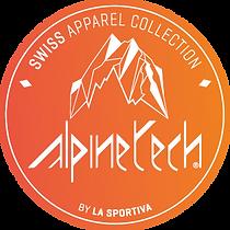 ALPINETECH LOGO-orange.png