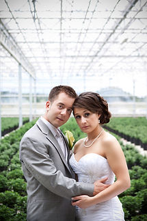 Edmonton photographers and Edmonton wedding photos