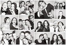 Edmonton Photo Booths - Calgary Photo Booths