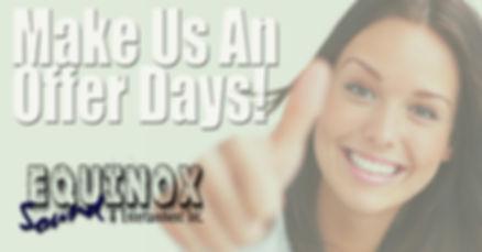 facebook ad make us an offer days.jpg