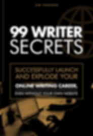 99 Writer Secrets cover 1.jpg