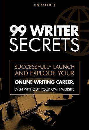 99 Writer Secrets cover 1.jpg