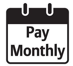 Paying-Monthly.png