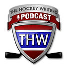 Hockey Writers Podcast thumbnail.jpg