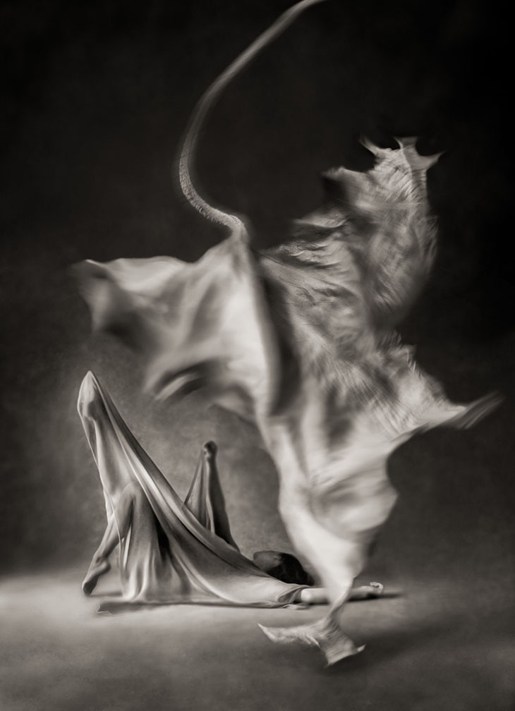Myths_Untitled 12 (Dancer)