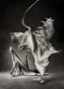 Myths_Untitled 12 (Dancer)