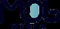 LogoAlta (1).png