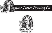 IsaacPotter.png