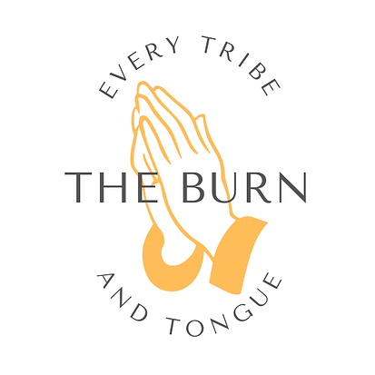 THE BURN (4).png
