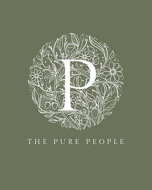 ThePure people (1).png