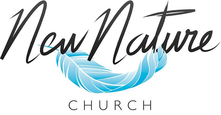 NN_logo_CHURCH.png
