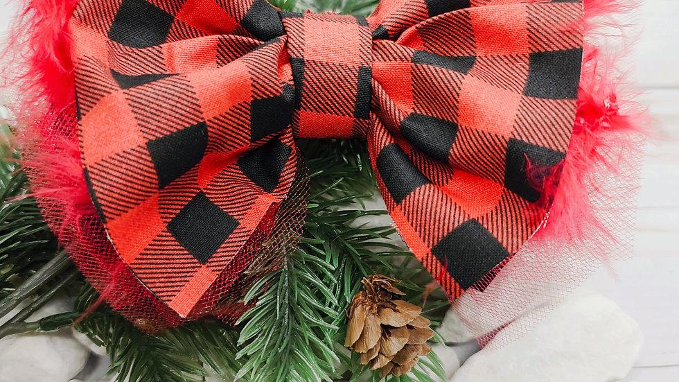 "The Ryleigh "" Christmas"""