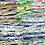 Thumbnail: Headwrap/ TopKnot
