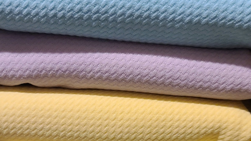 Pastel solids Bundle