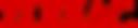 zodiac_logo-white_edited.png