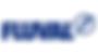 fluval-aquarium-logo-vector.png