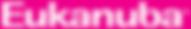 header-logo-desktop2019.png