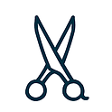 GROOMING SCISSORS.png