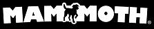 MammothLogo.png