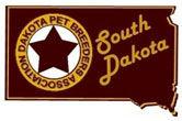 Dakota pet breeders association.jpg